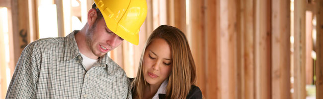 Home Equity & Renovations